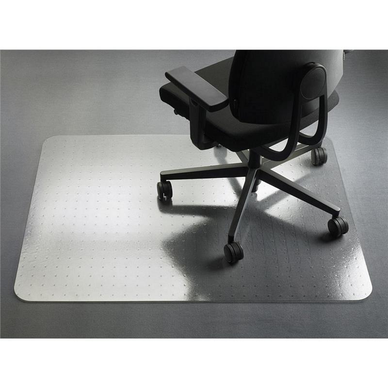 Mata pod krzesło DATURA na dywan z wypust 90x120