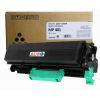 Ricoh Toner MP401 841887 Black 11.9K MP401, SP4520 1